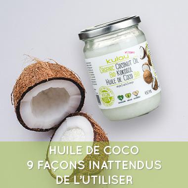huile-coco-9-bienfaits