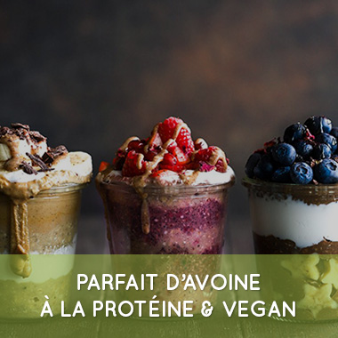 pafait-avoine-acai-blueberry
