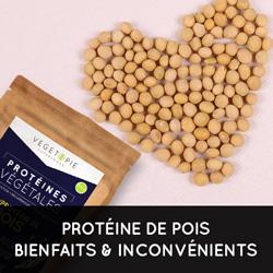 proteine-pois-bienfaits