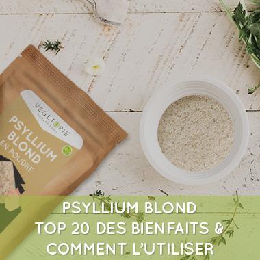 psyllium-20-bienfaits