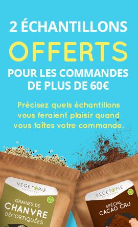 promo-offre-echantillons-offerts-vegetopie