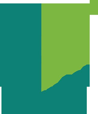 logo veganic